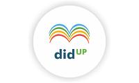 Registro Elettronico Didup